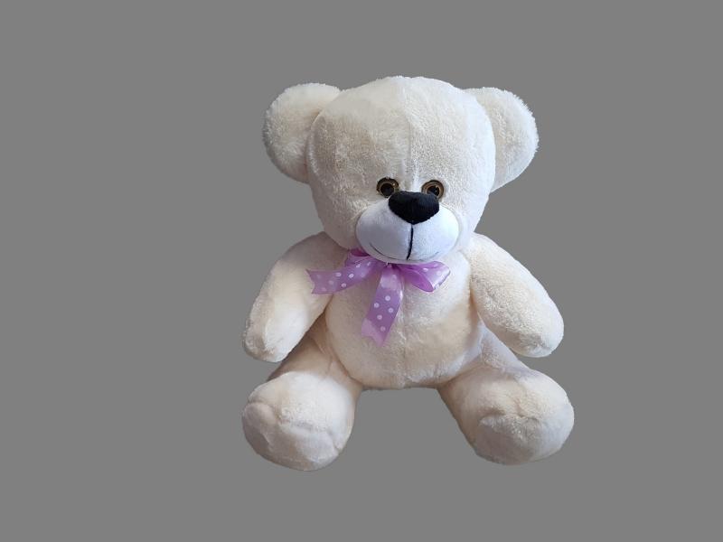 Медведь Макар 35 см