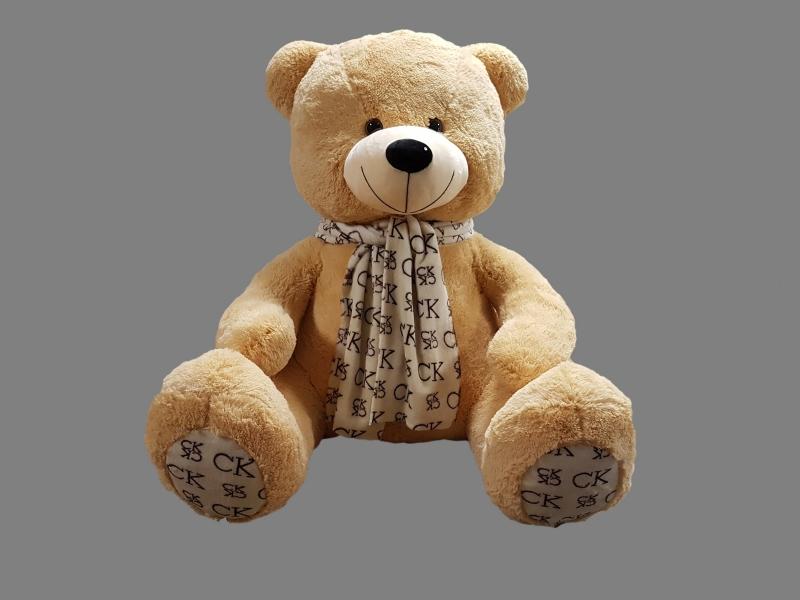 Медведь Мартин 95 см